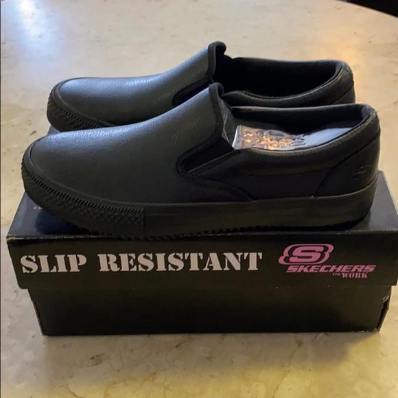 Skechers Shoes | Sketchers Slip